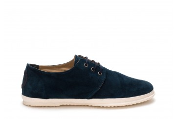 WILLY SUEDE H 3475