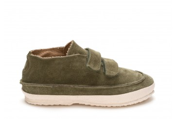 93377 WILLY PE SUEDE H